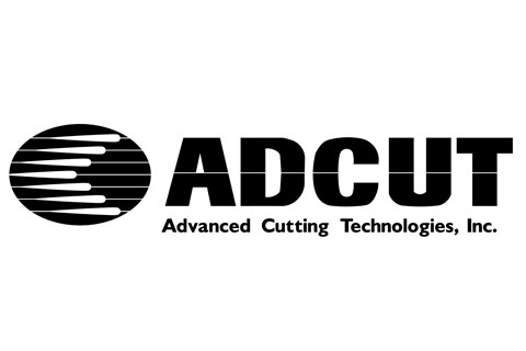 ADCUT (Advanced Cutting Technologies Inc)