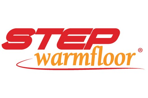 Electro Plastics, Inc. / STEP Warmfloor