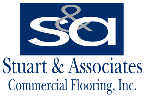 Stuart & Associates Commercial Flooring, Inc.