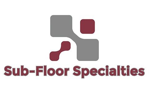 Sub-Floor Specialties , Inc.