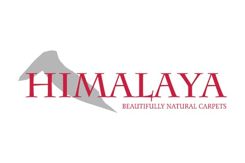 Himalaya Carpets USA