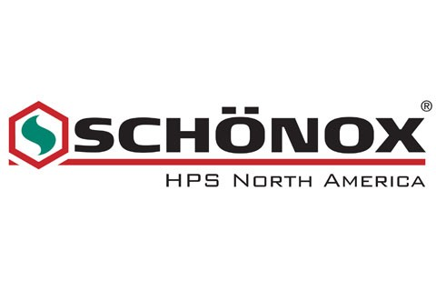 Schönox, HPS North America, Inc.