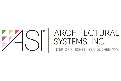Architectural Systems, Inc.