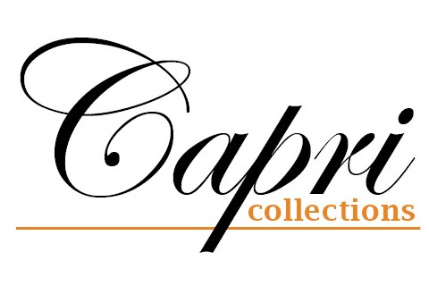 Capri Collections
