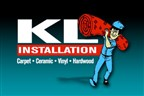 KL Installation & Sons, Inc.