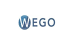 Wego International Products