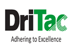 DriTac Flooring Products, LLC