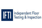 IFTI - Independent Floor Testing & Inspection, Inc.