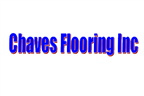 Chaves Flooring, Inc.