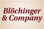 Blochinger & Company