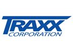 TRAXX™ Corporation