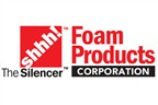 Foam Products Corp.