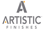 Artistic Finishes, Inc.