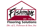 Fishman Flooring Solutions