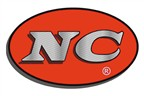 N-C Carpet Binding & Equipment