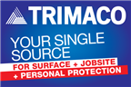 Trimaco, LLC