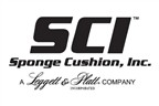 Sponge Cushion, Inc.
