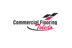 Commercial Flooring of Toledo, LLC