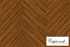 Mediterra Cork Planks in pattern Pick up Strips Light