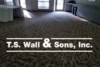 T.S. Wall & Sons, Inc.