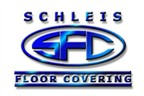Schleis Floor Covering, Inc.