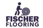 Fischer Commercial Flooring