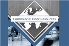 Commercial Floor Resources