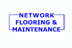 Network Flooring & Maintenance