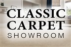 Classic Carpet Showroom Inc