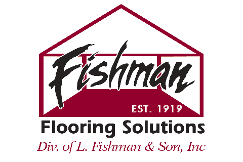 Fishman Flooring Solutions The Commercial Flooring Online Resource Guide
